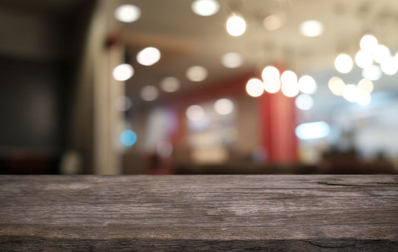 Bokeh Background Cafe Blurred Kitchen Coffee Blur Interior Design Wooden Table Wood Empty Space Restaurant Decoration Counter Product Display Dark Tabletop Blank Template Backdrop Shop Surface Shelf Home Vintage Wall Texture Window Top Food Abstract Desk Advertise Room Business Store Old Building Hardwood Timbered Mock Order Mall Defocused Retail  People Illuminated Lighting Equipment Indoors  Wood - Material No People Focus On Foreground Light Architecture Light - Natural Phenomenon Built Structure Selective Focus Night Glowing Arts Culture And Entertainment Ceiling Electric Light Stage Nightlife