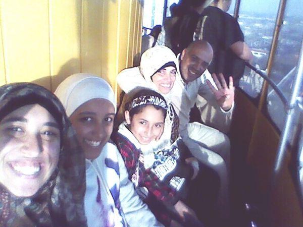 Knott's Berry Farm Familyselfie Family R4bia That's Me Knottsberryfarm Knotts Berry Farm