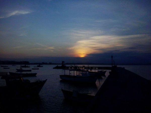EyeEm Nature Lover Liasaarfe Sea And Sky Sunrise Buzios❤ Rio De Janeiro Eyeem Fotos Collection⛵