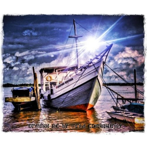 My second editing for Ic_imageshare_sep1a Inhil_community HDR Hdrama padepokankalisurut instagram iphoneart iphonesia iphonegrapy learnediting original picture by @inhil_community