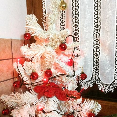 💖💖🎉🎉🎄🎄🎅🎅🎁🎁 Buonnatale MerryChristmas Feliznatal Feliznavidad сРождеством FroheWeihnachten joyeuxNoël عيد ميلاد مجيد