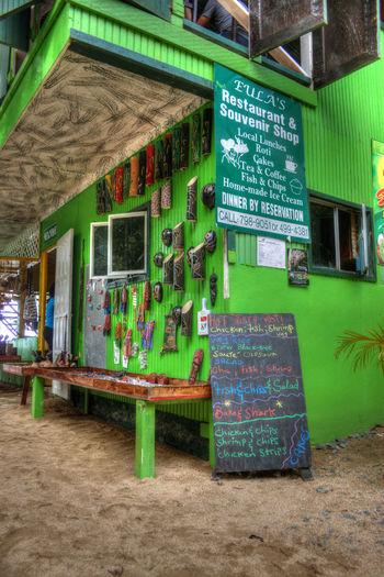 Architecture Built Structure Building Exterior Tobago Beach Tree Beach Beauty In Nature Tranquil Scene Souvenirs/Gift Shop Souvenirs ✨... Souvenirshop Tobago