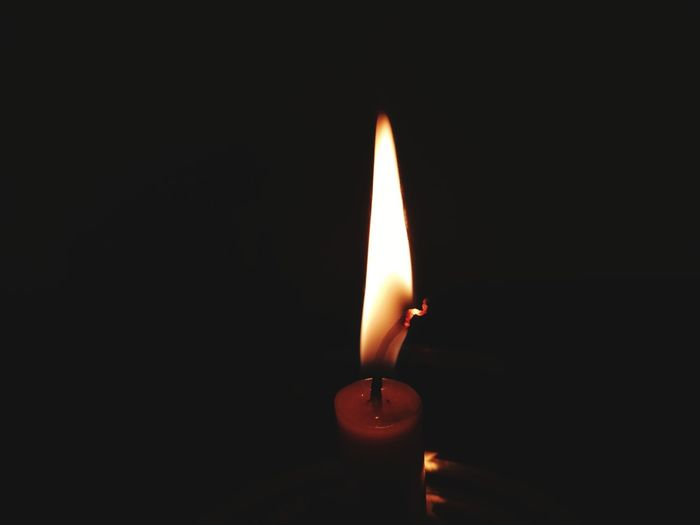 EyeEm Selects Candle Candle Flame Candles.❤ Candles Burning Flameshots