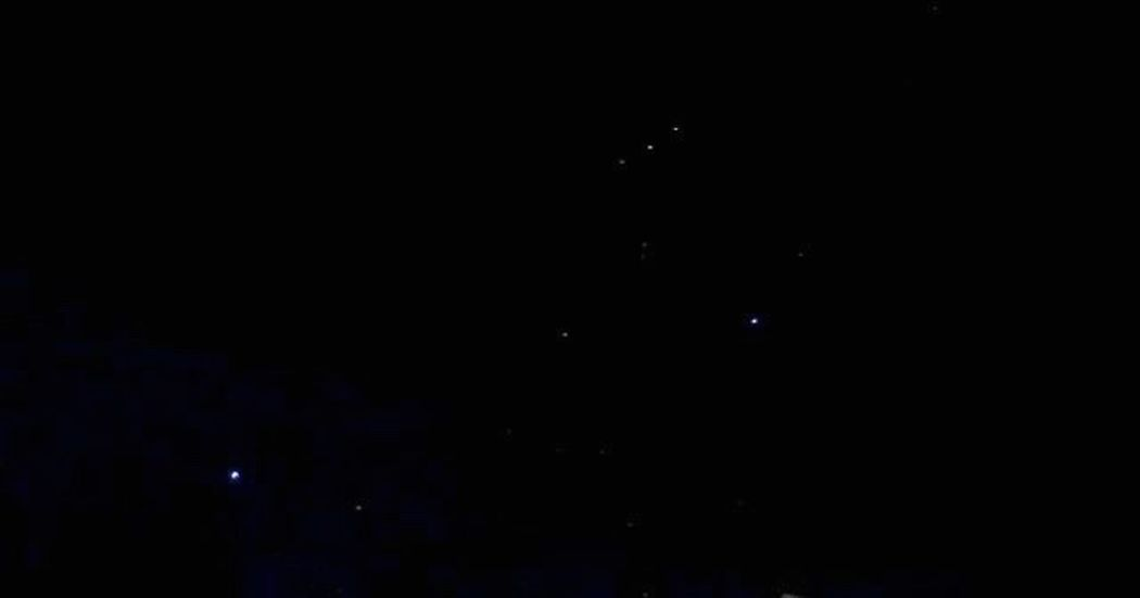 Stars Coolpix P510 Nikon Coolpix P510 Space Astronomy Star - Space No People Night Backgrounds Nature Sky Galaxy Outdoors Scenics Constellation