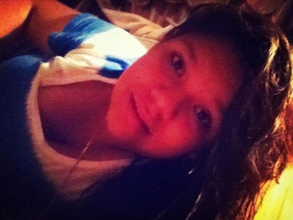 My Hair Doee'