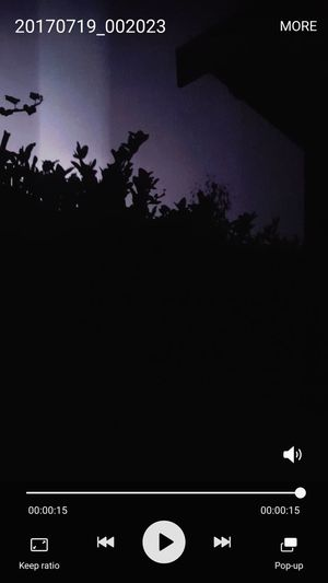 Felpham Wow That's So Cool !! Silhouette Lightning Strikes Mothernature Thunderstorms BritishSummerTime Bognor Regis To Close Awsome! English Channel Rightplacerighttime Nocheating No Filter, No Edit, Just Photography Text Science No People Tree Blackboard  Indoors  Scoreboard Astronomy Day
