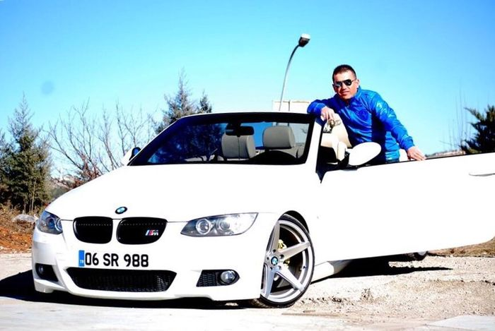 Check This Out Hanging Out That's Me Cheese! Hello World Relaxing Taking Photos Enjoying Life Cabrio Cabriolet Batıkent Eryaman Ankara/turkey Night Night, Sleep Tight Taking Photos Relaxing Cheese! Aşk♥ Bmwe93 BMW E93 Convertable Bmw I ♥ It Bmw Etimesgut Bmw Car