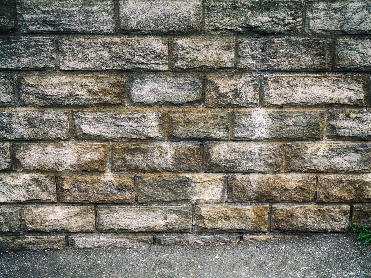 wall - building feature, wall, built structure, architecture, pattern, backgrounds, no people, textured, day, brick, brick wall, full frame, stone wall, rough, solid, outdoors, building exterior, weathered, close-up, old, concrete