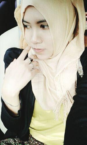 Hi! That's Me Surakarta Hijabfashion