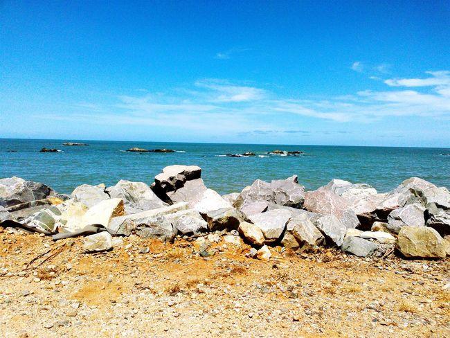 Beachphotography like it