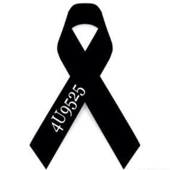 A nightmare and you can't wake up. 4u9525 Germanwings Tragic  We're With You Germany Barcelona Sadness