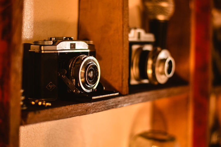 Vintage Camera Camera Camera Photography EyeEm Best Shots EyeEm Selects Antique Arts Culture And Entertainment Camera - Photographic Equipment Close-up Focus On Foreground History Indoors  Lens - Optical Instrument No People Old Photography Themes Retro Styled Selective Focus Single Object Still Life Table Technology The Past Vintage Vintage Camera Wood - Material The Photojournalist - 2018 EyeEm Awards The Still Life Photographer - 2018 EyeEm Awards The Traveler - 2018 EyeEm Awards The Street Photographer - 2018 EyeEm Awards
