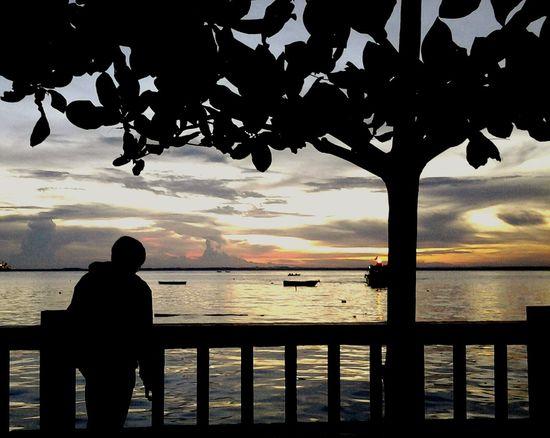 Urban 4 Filter Trip Photo Traveling Nature Melawai, Balikpapan