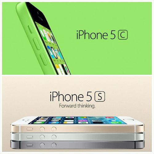 I want to have a green iPhone5c or a gold iPhone5s!! Iphonenation Apple Ios @maiiluali para iMessage nalang tayo usap no? Haha