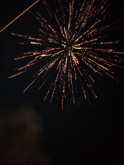 Diwali2014