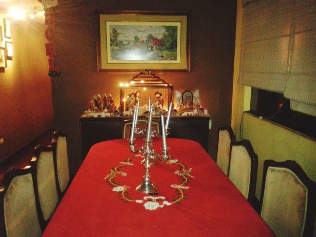 Casa hogar navidad fiestas familia Luxury Indoors  Chair Elégance No People Home Showcase Interior Day