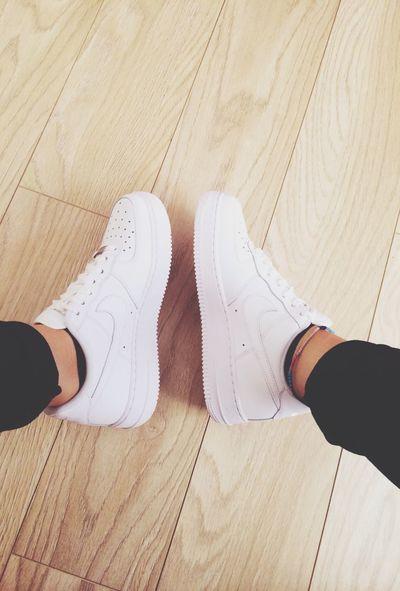 Nike Nike Air Force 1