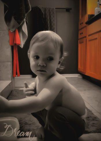 Beautiful Classic Awesome EyeEm Best Edits Eye4photography  Portrait Children Baby PreciousMoments EyeEm Best Shots