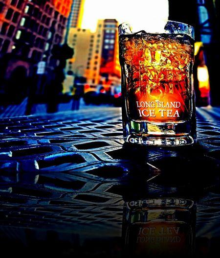 Everyday Joy Longislandicetea Drinks DowntownMPLS Twincities City Life GalaxyS5