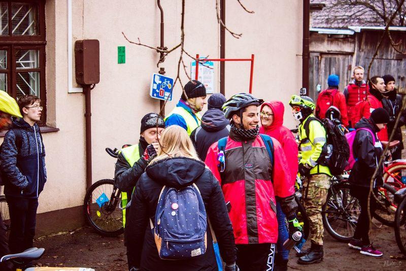 Minsk Biking 30daysofbiking Multi Colored Arts Culture And Entertainment Architecture Built Structure