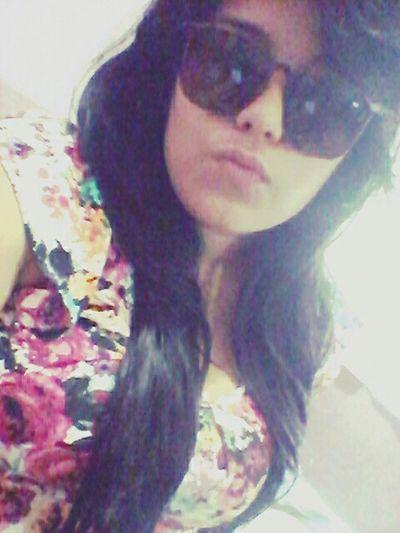 I'M BACK B!TCHES!!!  NewGlasses IloveIT ♡ I'm So Fancy