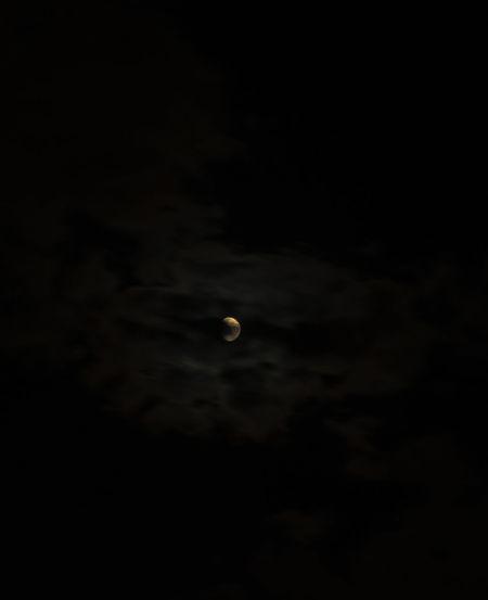 Full Moon Halloween Moon Cloud And Moon Cloudly Sky Moon Dark Moon  Dark Night Killing Moon Moon Moonlight Night Scary Moon