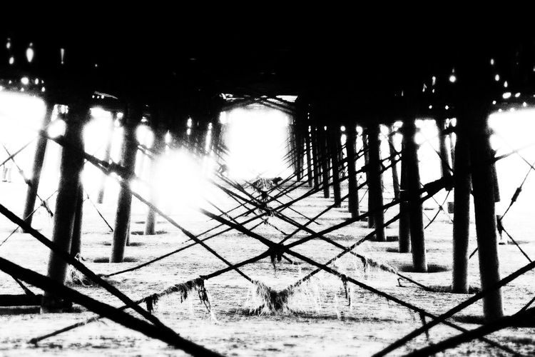 Stannes Lythamstannes Beach Photography My Photos
