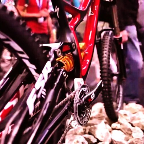 S-Works 2014