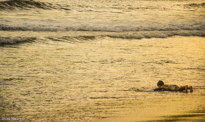 Beach Fotografiaautoral Brasil Travel Destinations Brazil Paraty Fotodocumental Documentary Documentaryphotography Artefotografia Paz Victornatureza Vitaonatureza Kids