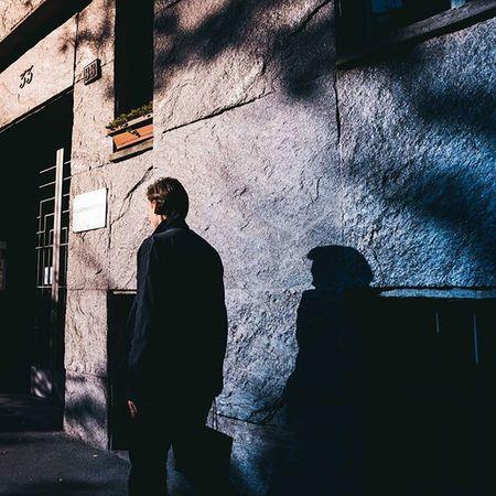 Milan - yesterday afternoon Savetheart Livefolk Vscoaward Liveauthentic Visualgang Travelmore Thisisitaly Exploring_the_earth Lightlovers Visualauthority Shotaward Passionpassport Editoftheday Shadowpeople Photooftheday Everydayeverywhere Exploreeverthing Everydayinpics Reportagespotlight Superhubs Explorethecreative Instamagazine_ Visualsoflife Premiumposts Thecoolmagazine ig_gods vscofilm vscocommons instagood artofvisuals @viaualauthority @livefolk @nikontop @vscoauthentic @the_artistsway @vscogood_ @MobileMag @superhubs @visualoflife @inspirationcultmag @theimaged @instagram @igersmilano @igersitalia @everyday_italy @editoftheday @fashionoftheday@photooftheday