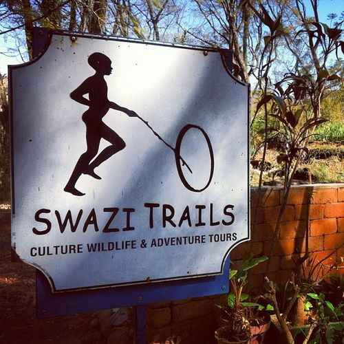Adventure day 2! Early morning start @swazitravel Swazilandrocks looking forward to a great day Rafting! Africa Adventure Instagood travel swaziland