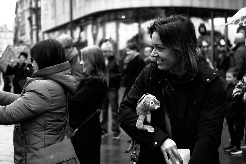 I Love My City My Best Photo 2015 Today's Hot Look Streetphotography Beautiful B&w Street Photography EyeEm Popular Photos The EyeEm Facebook Cover Challenge Bestoftheday London Street Photography Fujifilm OpenEdit EyeEm Best Shots EyeEm Gallery Taking Photos First Eyeem Photo 12daysofeyeem FUJIFILM X-T1 Love Capture The Moment