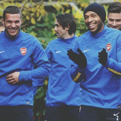 Arsenal Lover Coyg Arsenal