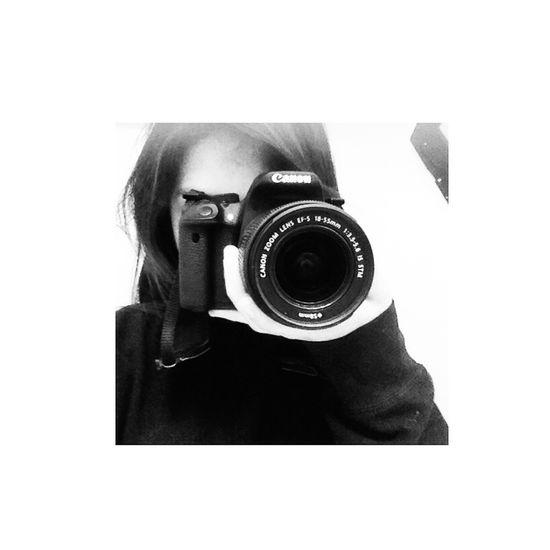 Hello :). Follow on Twitter, Instagram, tumblr @mphotographyxo Photography Mxo Mphotographyxo Blackandwhite