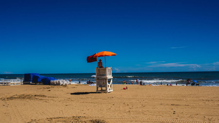 Be humble :)) Virginia Beach Beach Horizon Outdoors Sand Scenics - Nature Sea Sky First Eyeem Photo