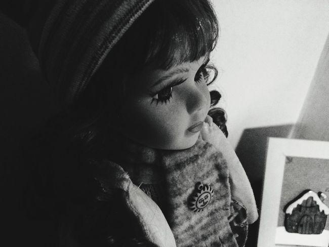 Dolls Doll Photography Doll ❤️❤️