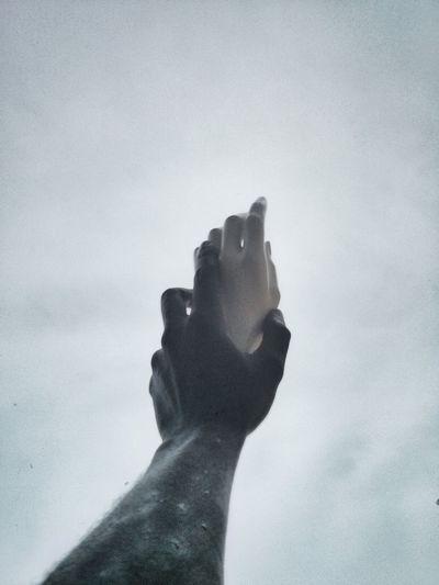 Eye4photography  AMPt - My Perspective DroidEdit Rain