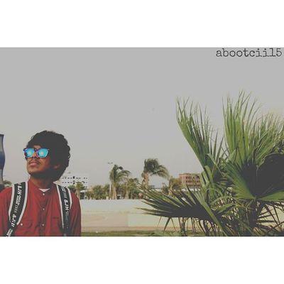 تمنيت وفيك احلامي لقيت...💜😴 - - - - - تصوير ابراهيم علاقي عدسة مصور (@qxnb_ )