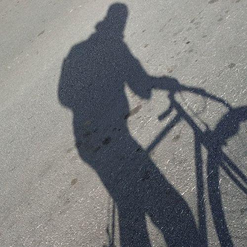 @gearfixie Fixie Fixiegram Bike Street