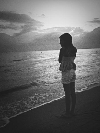 Bwphoto Blackandwhite Monochrome Hello World