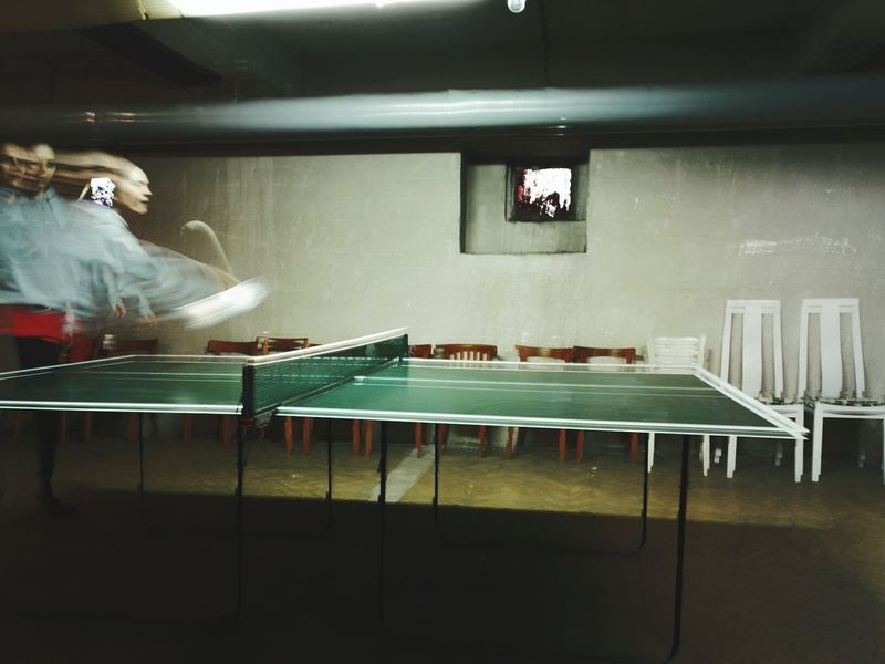 Play Time Ping Pong Table Tennis Playing Moments FreeTime Do What You Love Do What You Want Do What Makes You Happy.