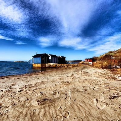 Tidningensydväst Swedenwestcoast Nature_up_close Nature_pd Nature Photo Of The Day Hdrzone HDR Sky Wonderful_places Ig_addicts Instagram Instaweather Instatour Canon_photos Globalpixels Global_family Bindebros Landscape_captures Rsa_nature Hdr_europe Hdr_pics Hdr_lovers Hdrart Hdr_oftheworld shotsbyyou_hdr shotsbyyou