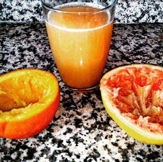 Doping bu doping :) Orange Orengeboy Portakal Portakal çiçeği Festivali Portakalsuyu Portakal😊🍏🍌🍊🍴 Food And Drink Drinking Glass Adana Hello World Greyfurt