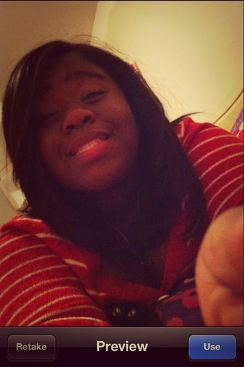 Bout Sleep ! ❤