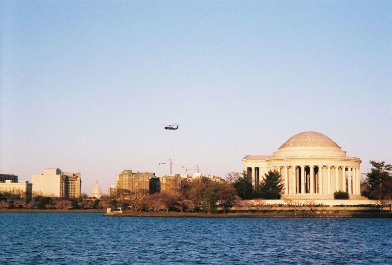 35mm 35mm Film America Capital Cities  Chinon Day Fuji Fujifilm Holiday Monument Spring Washington, D. C.