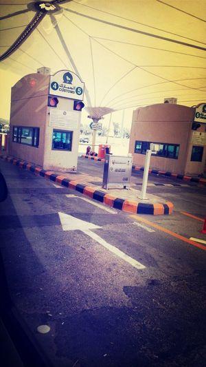 Hello Bahrain♥♥