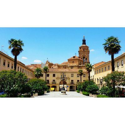 Guadix Granada, Spain
