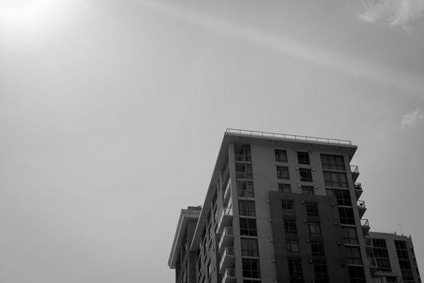 # #SanDiego #Winter #angles # #architecture #bigcity #blackandwhite #buildings #california #clouds  #modern #sunflare #sunnyday #sunset #sun #clouds #skylovers #sky #nature #beautifulinnature #naturalbeauty #photography #landscape #urbanphotography