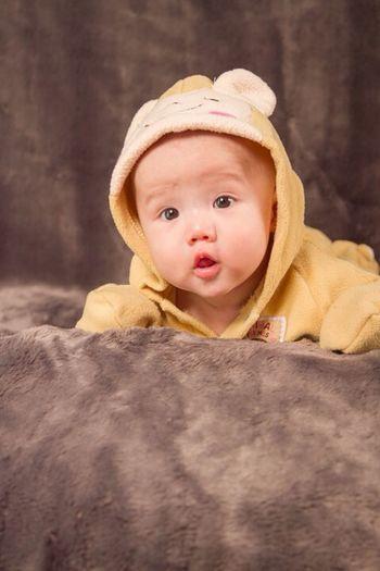 Explorer tobe Sophiaphiliaportraiture Peeeweee20 Ralph Vince Wun Baby
