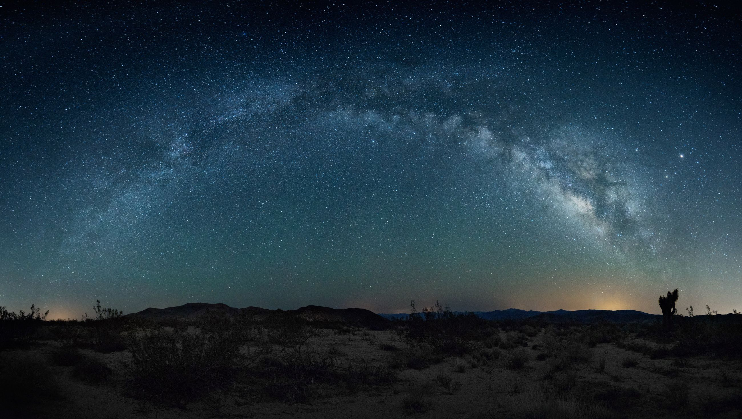 night, star - space, star field, tranquil scene, astronomy, scenics, tranquility, beauty in nature, galaxy, sky, space, star, landscape, nature, infinity, milky way, idyllic, constellation, dark, low angle view
